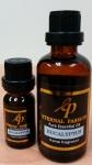 Eucalyptus Pure Essential Oil