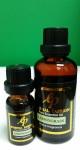 Lemongrass Pure Essential Oil